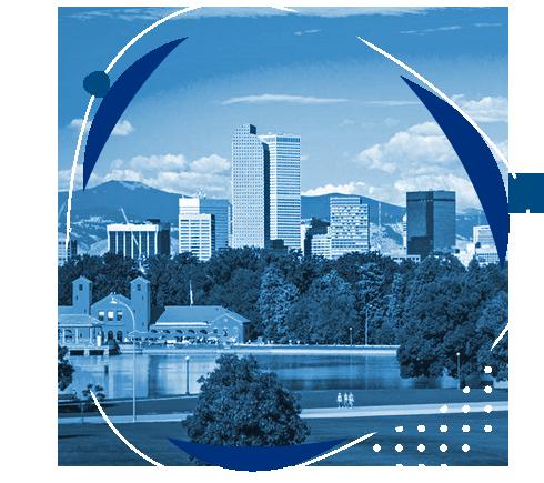 Denver, CO Data Center
